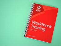 Workforce Training Pocket Guide