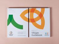 Glasgow 2014 Village Guidebook