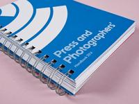 Glasgow 2014 Press Handbook