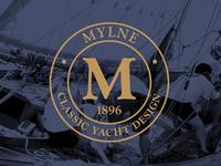 Yacht Design Identity