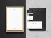 Vita Yachts Stationary