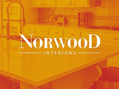Norwood Interiors