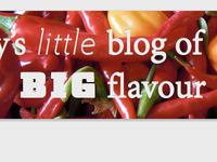 Flavour Blog