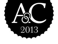 A & C