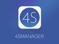 4SMANAGER