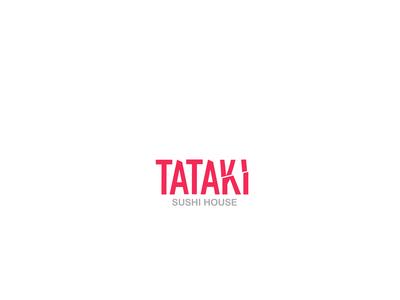 TATAKI - sushi house