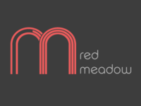 Red Meadow Logo