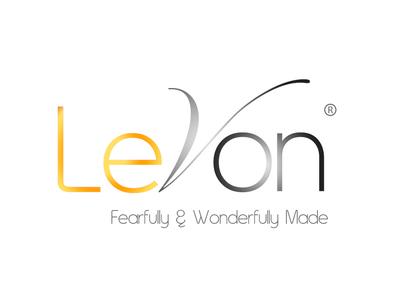 Beauty Products Logo