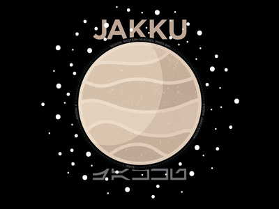 Jakku space jakku planet star wars