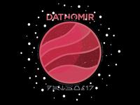 Dathomir