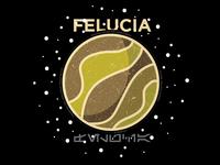 Felucia