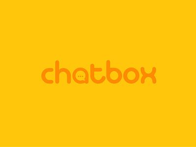 Chatbox  Brand Identity brand identity logotype brand design identity logos brand logo design logo logodesign branding design branding
