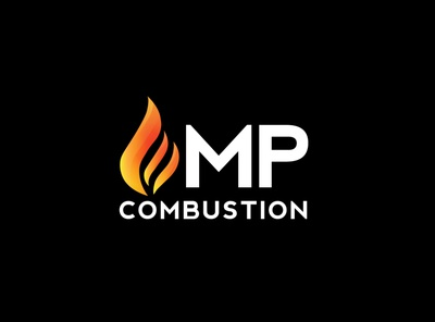 MPCombustion Brand Identity flame brand logotype logos identity logo logo design logodesign branding design branding