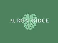 Auroa Ridge - Brand Identity