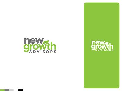 NGA | Branding and Logo brand design finances banking corporate finance business finance logos logodesign brand logo logo design branding design branding