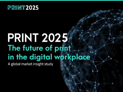 Print 2025 uxui user experience strategy digital shop store ecommerce interface banner reporting design website