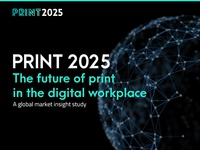 Print 2025