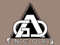 GADENCORE Logo