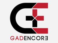 [G E] GADENCORE