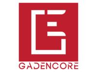 [G E] GADENCORE v2