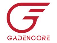 [G E] GADENCORE v2.9