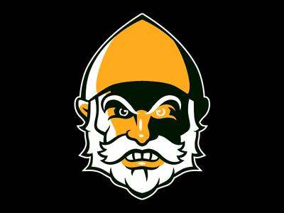 Gnomes Logo