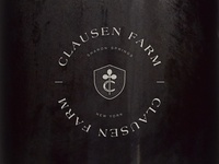 Clausen Farm
