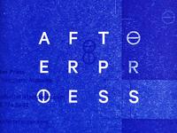 After Press