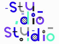 Studiostudio logo