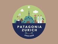 Patagonia Zurich Def4 Fogra27