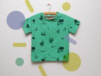 Shirt Valentin950