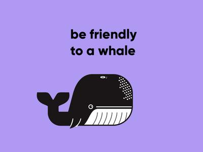 Whale 950 2