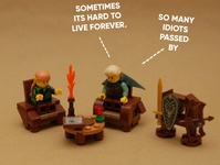 lego at home3