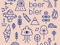 beer THINGS2