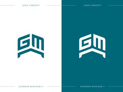 Gardner Minshew II —Logo Proposal — NFL