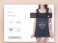 Day015   t shirt creator