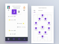 Day075   football app