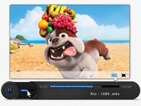 Video Player #2