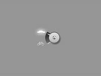 Switch #2