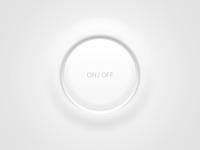 Rubber Button v2