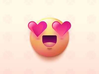 Valentine's Day Emoji emojis emoticons heart love valentine day emoticon emoji