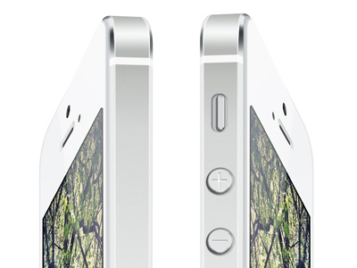iPhone 5 Mock-up Bundle FREE iphone 5 freebie mock up