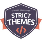 StrictThemes