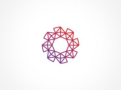 Wip logo vvc 01