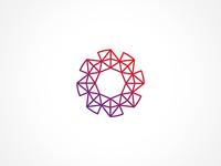 WIP Brandmark