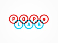 PopLab