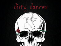 dirty dancer cover