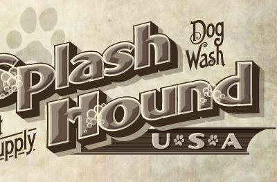 Splash Hound