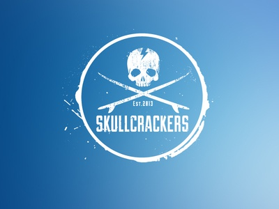Skullcrackers Surfboard Manufacturing