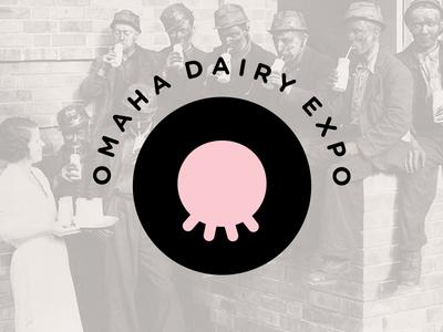 Omaha Dairy Expo